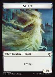 graphic about Magic the Gathering Printable named Magic: the Amassing token playing cards MTG.onl Tokens